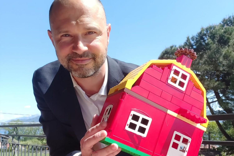 Agevolazioni per i giovani sull'acquisto della prima casa.