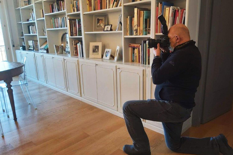 Fotografia immobiliare: l'arte per vendere la tua casa - Studio San Martino - Blog